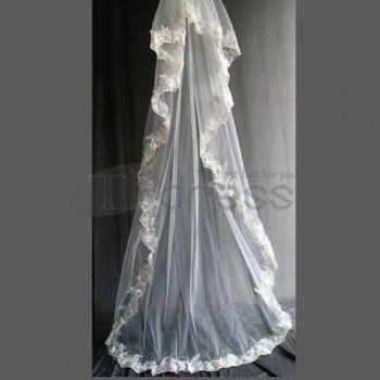velo sposa veli da sposa veli da sposa in pizzo veli012
