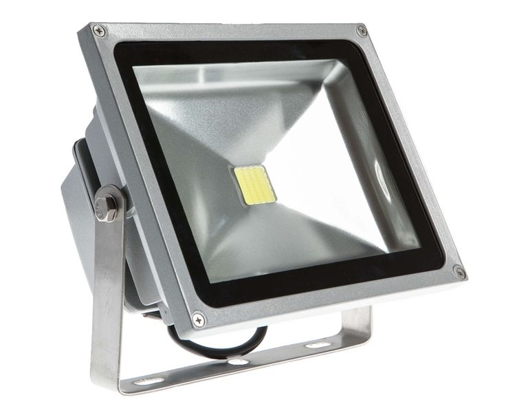 Commercial Outdoor Led Flood Light Fixtures 30 Best Led Flood Light Images On Pinterest  Led Flood Lights Led