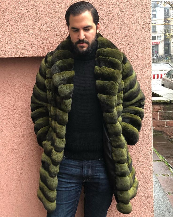 Rubinaccio 1990 Chinchilla Coat XXXD Quality #fur #furcoat #furrier #madetoorder #madetomeasure #hautecouture #mbfw #moscow #st.petersburg #minsk #kiev #badenbaden #münchen #london #uk #arab #dubai #russianstyle #marrakech #55club #monaco #kitzbühel #oodt #igers #ski #lech #manfashion