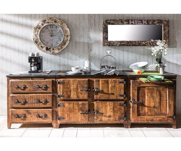 36 besten vintage style m bel bilder auf pinterest deko einrichtung und vintage stil. Black Bedroom Furniture Sets. Home Design Ideas