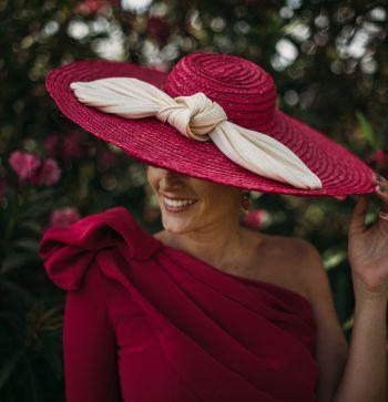 Miss Cavallier - Stylelovely