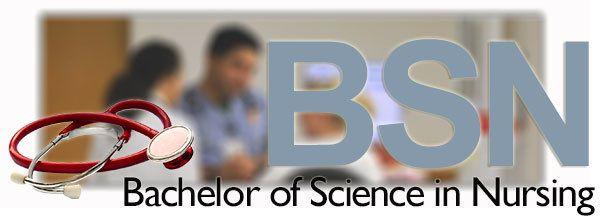 Bachelors Degree Nursing Personal Purpose Statement | Bachelor of science in nursing, Online nursing programs, Nursing online