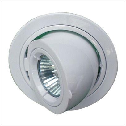 12V Snorkel Downlight Tech Lights | Wayfair $29.95
