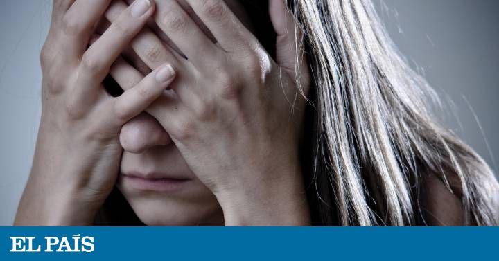 Os especialistas atendem cada dia mais casos do abuso psicológico de gênero chamado gaslighting  muito sutil e difícil de compreender para amigos e familiares e para as autoridades