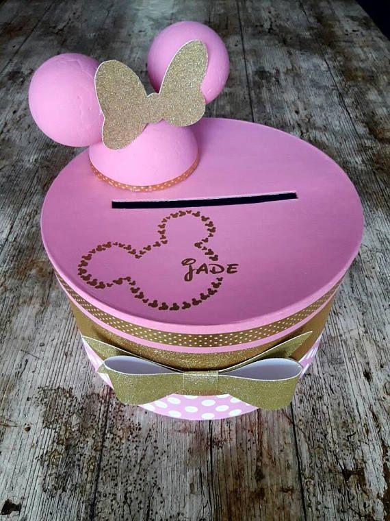 Activit Ef Bf Bd Cup Cake