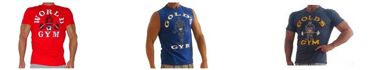 Tank Top, workout clothes, bodybuilding clothing, gym wear, gym clothes, gym gear, muscle shirt, gym vests, gym bag, golds gym, world gym, mens tank top, baggy workout pants, flag pants.