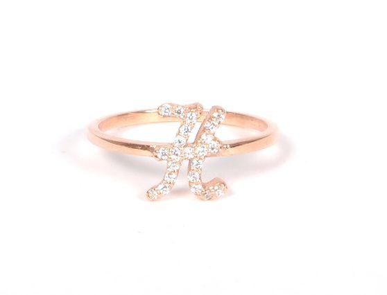 #Memoriumjewelry ...  C'est l'histoire d'un bijou personnalisé raffiné et intemporel. Un message, une déclaration, un prénom. Une pièce unique, un seul exemplaire, le vôtre.