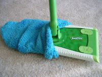 Homemade Arts and Crafts Ideas, Craft Decor Ideas, Craft Blog An English Accent: Swift Dust Socks