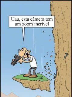 BAIXAR IMAGENS ENGRAÇADAS PARA CELULAR GRÁTIS - IMAGENS E FOTOS