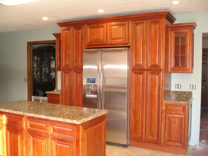 64 Best Lily Ann Cabinets User Submitted Photos Images On