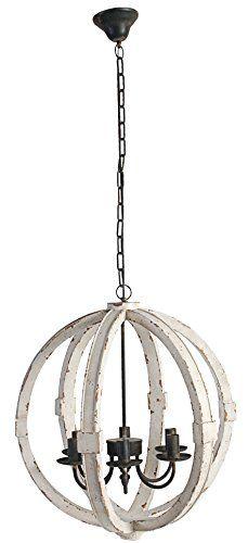 Best 25+ Wooden chandelier ideas on Pinterest | Fixer upper ...