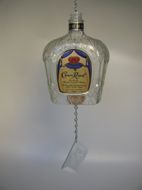 18 Best Crown Creations Images On Pinterest Crown Royal