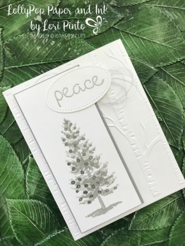 19 Pals Paper Crafting Picks of the Week | Stampin' Pretty