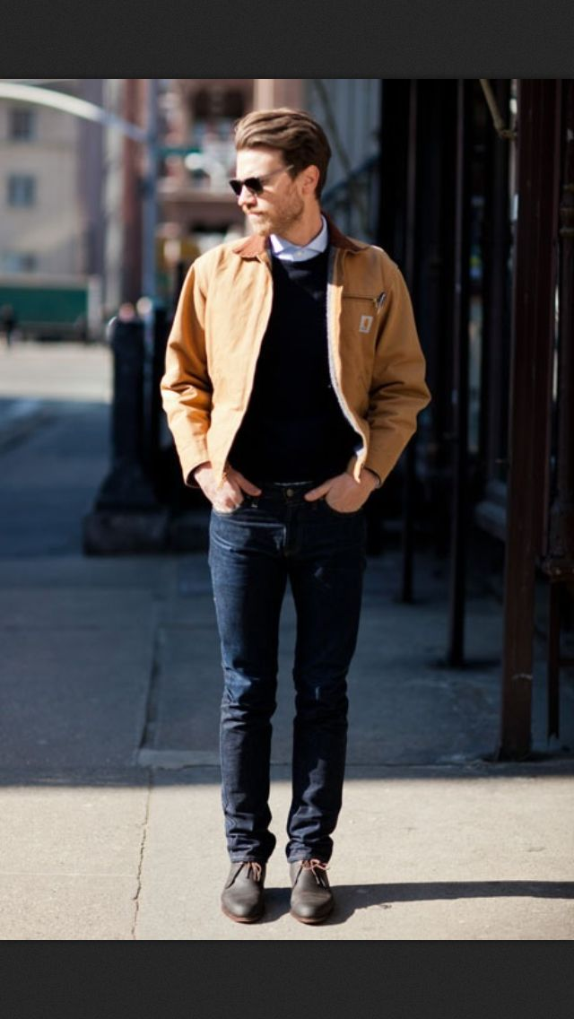 Men's Street Style New York #okulary #streetstyle Www
