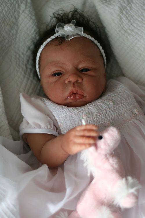 1000 Images About Reborn Babies Dolls On Pinterest