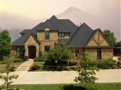 Best 22 Best Roofing Images On Pinterest House Shingles 400 x 300