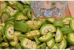 Lichior medicinal de nuci verzi | Paradis Verde