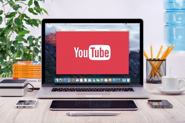 15 Highest Paid YouTube Millionaires #youtube #millionaires #rich #money http://incredibled.com/15-highest-paid-youtube-millionaires/