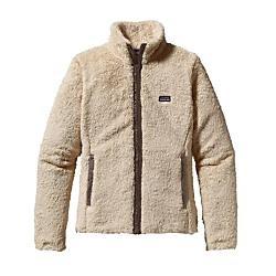Patagonia Womens Los Lobos Jacket #Sale #Patagonia #Jacket #HerSportsGear
