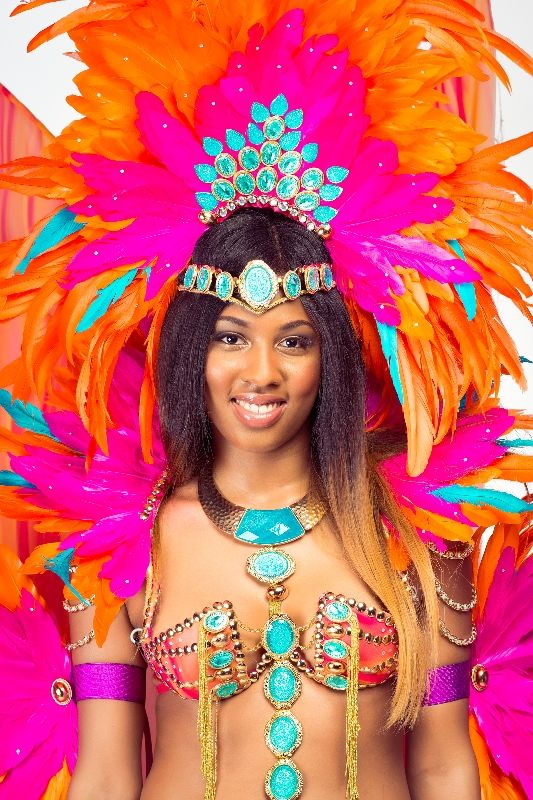 215 best images about CARNIVAL BABY! on Pinterest