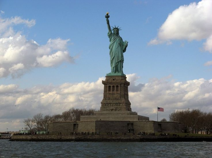 19 best my city images on pinterest new york city for Iconic places in new york