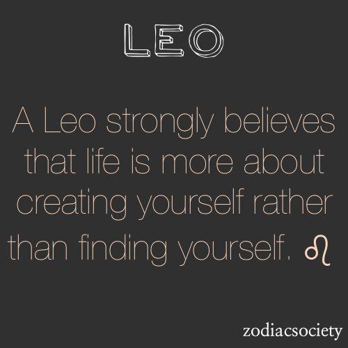 Zodiac SocietyMe Leo Th Lion, Leo Astrology, Zodiac Signs, Things Leo, Leo Cance Zodiac, Zodiac Stuff, Leo Life, Zodiac Society, Lady Lionesses