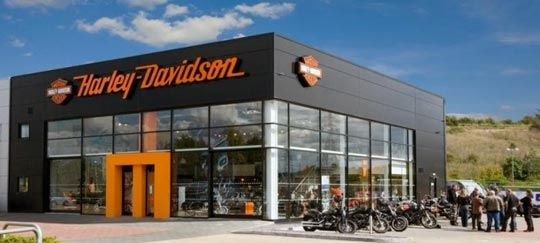 Harley Davidson Dealership Hosts Nation of Islam Rally - Customers Threaten to Boycott the Dealership!  By Tim Brown	/ 8 September 2015  Read more at http://eaglerising.com/23431/harley-davidson-dealership-hosts-nation-of-islam-rally-customers-threaten-to-boycott-the-dealership/#qKwLXPjfJD2DhuGQ.99