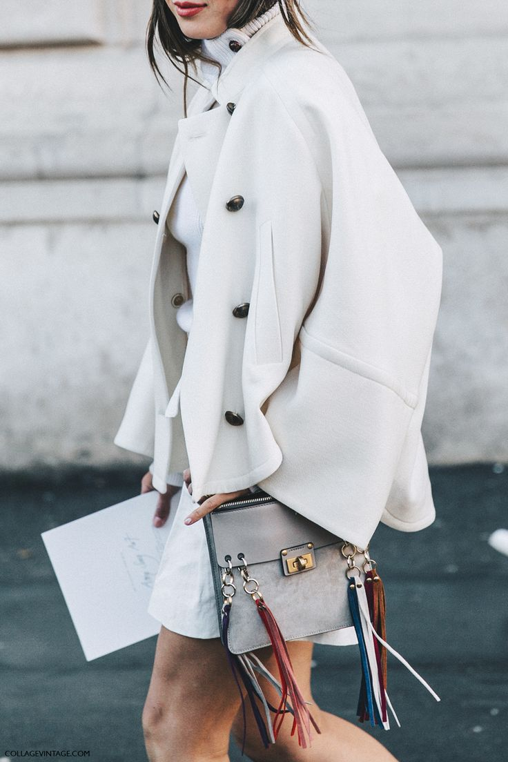 PFW-Paris_Fashion_Week_Fall_2016-Street_Style-Collage_Vintage-Aimee-Song-Chloe-