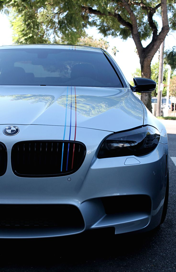 BMW M5  Get your BMW paid for by http://tomandrichiehandy.bodybyvi.com/