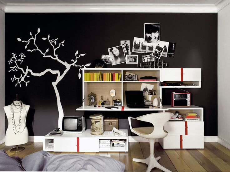 youth bedrooms       youth bedroom designs huelsta h lsta modern teens  bedroom designs. 17 Best images about youth bedrooms on Pinterest   Butterfly