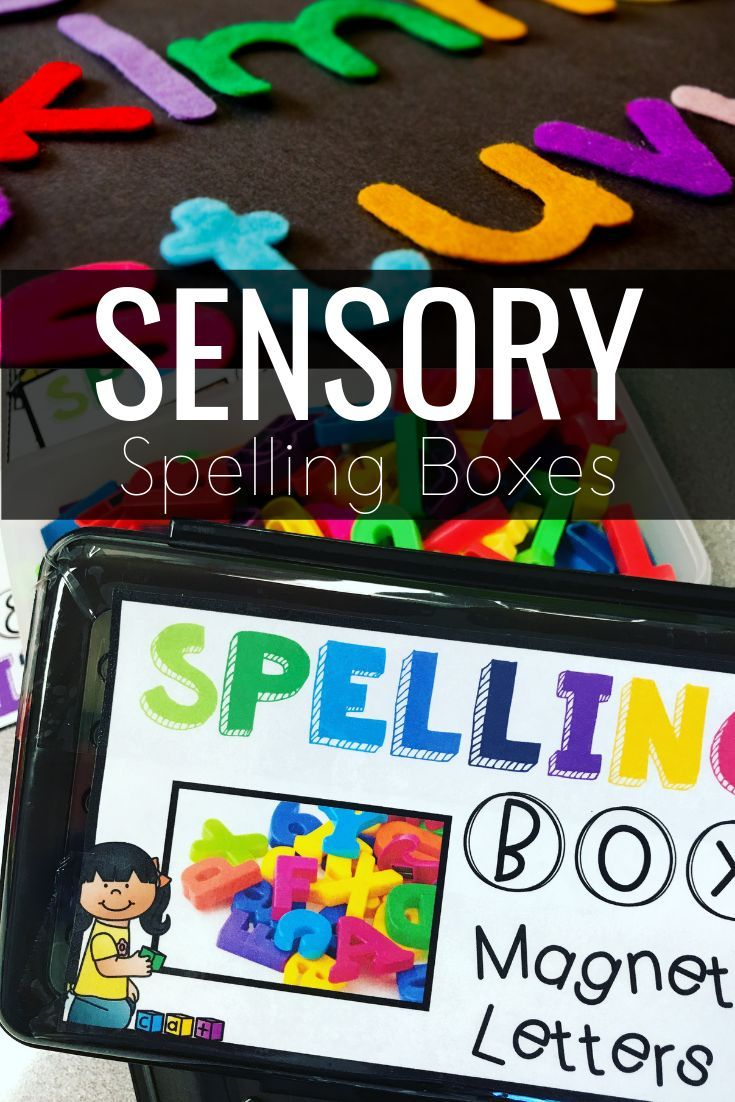 No More Boring Worksheets Make Your First Grade Spelling Practice Fun And Hands On With These Sensory Spelling Boxes Th Rainbow Writing Grade Spelling Sensory [ 1102 x 735 Pixel ]