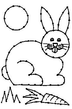 borduurkaart-konijnmetwortel)