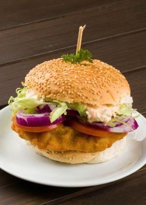 Encontre diversas receitas fáceis e rápidas de fazer no UOL Comidas e Bebidas, além de guias, notícias e vídeos sobre gastronomia em geral