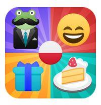 rebusy po polsku   https://play.google.com/store/apps/details?id=com.simplicity.emoji_quiz_pl&hl=pl