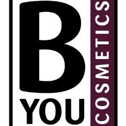 B-You Cosmetics