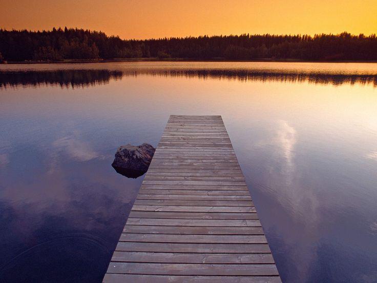 Finland Photography! beautiful *.*