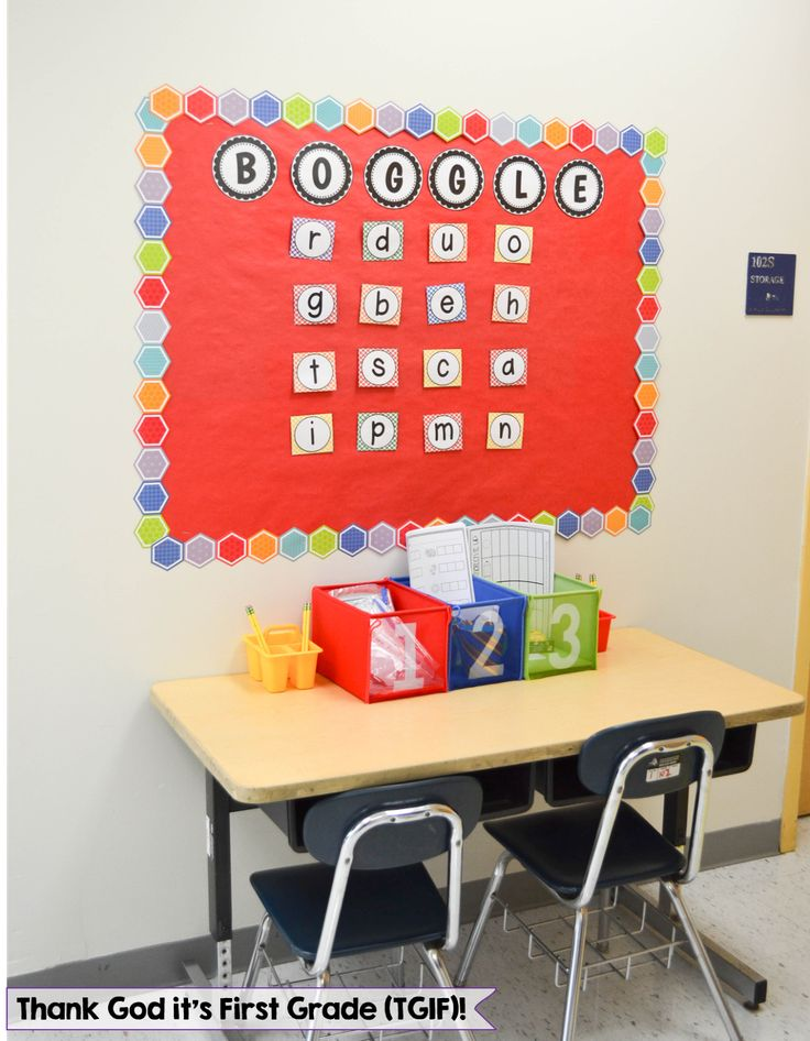 Classroom Decor For Grade 4 ~ Best images about classroom decor on pinterest bird