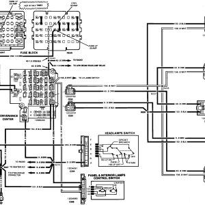 Wiring Diagram for Hogtunes Amp Unique Hogtunes and Wiring