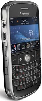 BlackBerry Bold 9000 Price in Pakistan, Specifications & Review at http://www.buyityaar.com/blackberry-bold-9000-m809