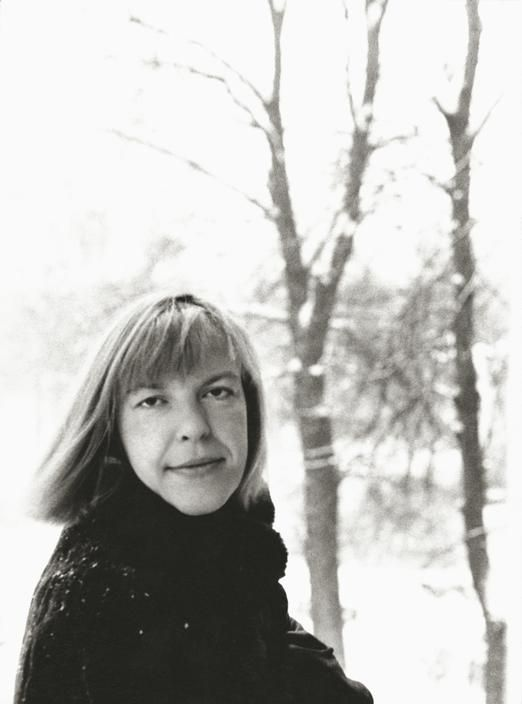 Ingeborg Bachmann: Nada de Delikatessen : Ignoria - Foto: IB, Berlín Oeste, 1959 © Herbert List/Magnum - Read more: http://bibliotecaignoria.blogspot.com/2013/04/ingeborg-bachmann-nada-de-delikatessen.html#ixzz2QG6Dzs6s
