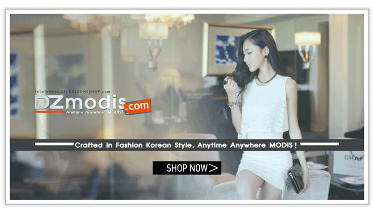 Photo: SUPPLIER TAS IMPORT MURAH GROSIR BAJU WANITA … www.dzmodis.com/ Translate this page Tas Import Murah... http://tmblr.co/Zxupdm1d-hVvw