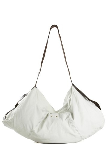 HauteLook- overnight duffel bag! ... also in black and camel!