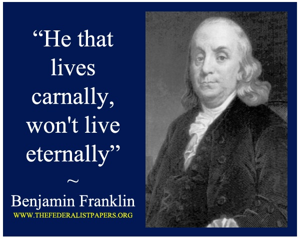 ben franklin dating The task of dating the bones more specifically fell to  we look at ben franklin and we see someone who's responsible for bringing us where we are today.