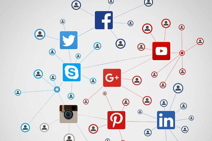 """Rozpoczynamy cykl artykułów """"101 Kroków marketingu"""" w których opiszemy podstawy działań z dziedzin Social Media, SEO, reklamy, content marketingi i wielu innych."""