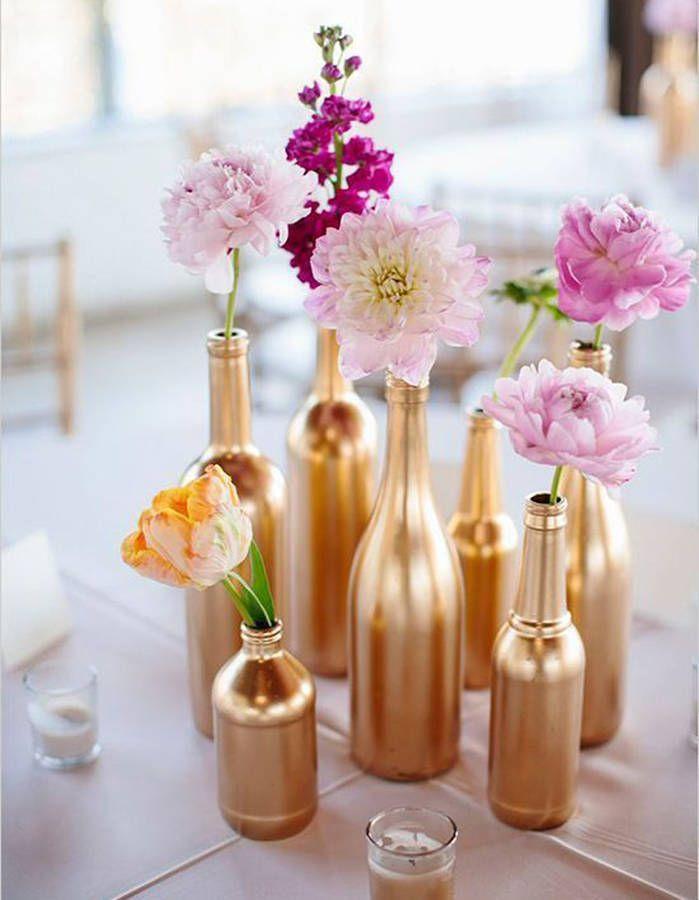 Souvent 61 best WEDDING IDEAS images on Pinterest | Centerpieces  AH49