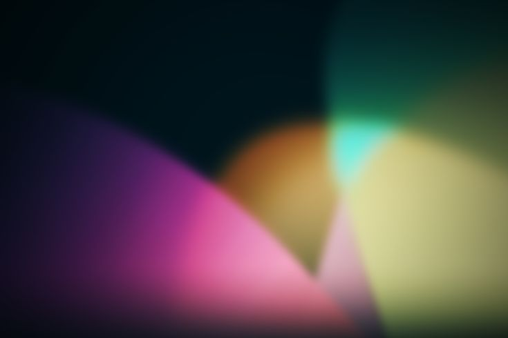 Android 4.1 Jelly Bean wallpaper | Lockscreen themes ...