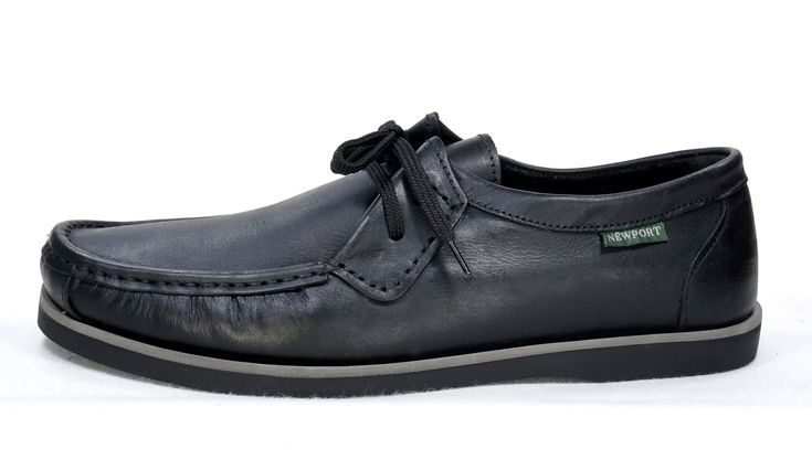 Newport Rodeo Black Handmade Genuine Leather Shoe.  R 779.  Handcrafted in Pietermaritzburg, South Africa. Code: NMR2757 014 Ahoy See online shopping for sizes. Shop for Newport online https://www.thewhatnotshoes.co.za/ Free delivery within South Africa.
