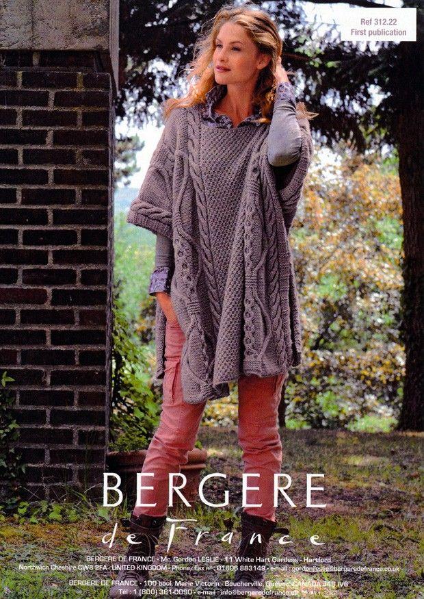 17 best images about catalogues bergere de france on for Bergere de france miroir