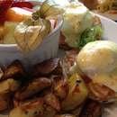 Gruman's Catering and Delicatessen