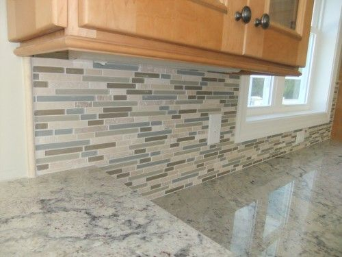 41 best images about remodeling on pinterest stone